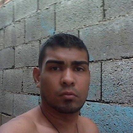 Знакомства. Познакомлюсь с девушкой. Парень, 29 года ищет девушку - Naguanagua, Венесуэла