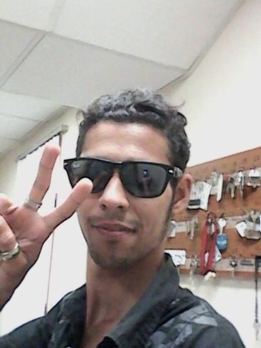 Знакомства. Познакомлюсь с девушкой. Парень, 27 года ищет девушку - La Habana, Куба