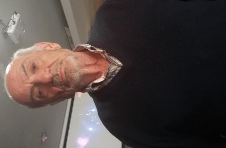 Знакомства. Познакомлюсь с женщиной. Мужчина, 58 года ищет женщину - Barcelona, Испания