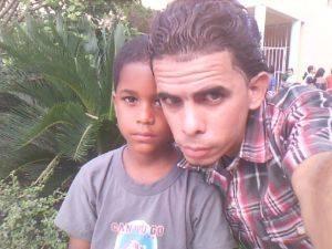 Знакомства. Познакомлюсь с девушкой. Парень, 27 года ищет девушку - Moca, Доминиканская Республика