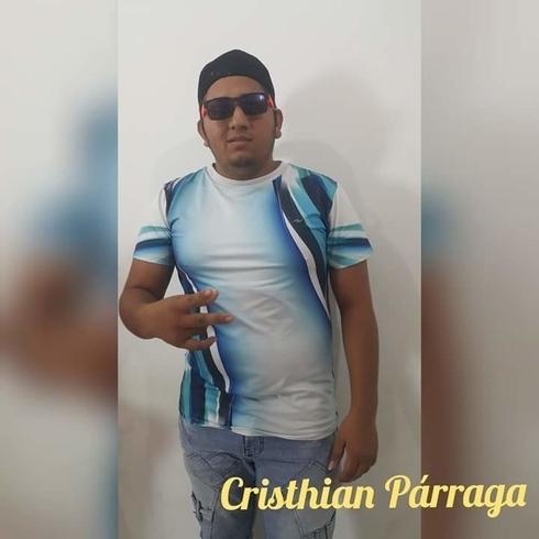 Знакомства. Познакомлюсь с девушкой. Парень, 19 года ищет девушку - Manta, Эквадор