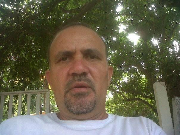 Знакомства. Познакомлюсь с женщиной. Мужчина, 46 года ищет женщину - Maracaibo, Венесуэла