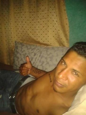 Знакомства. Познакомлюсь с девушкой. Парень, 23 года ищет девушку - Tegucigalpa, Гондурас