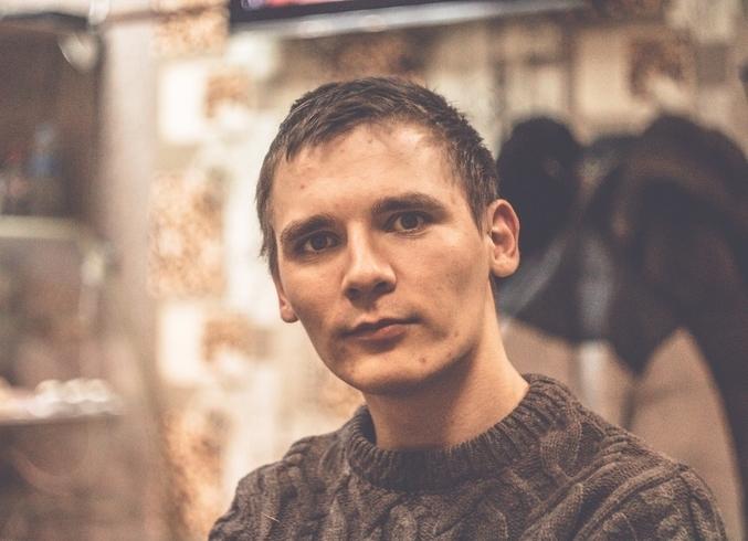Знакомства. Познакомлюсь с женщиной. Мужчина, 30 года ищет женщину - Подольск, Российская Федерация