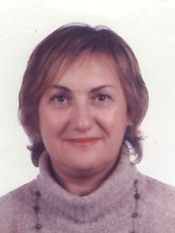 Знакомства. Познакомлюсь с мужчиной. Женщина, 56 года ищет мужчину - Girona, Испания