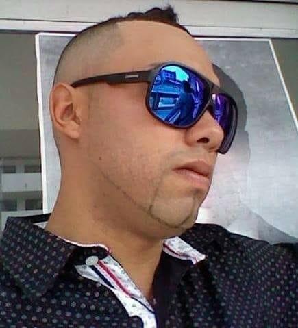 Знакомства. Познакомлюсь с девушкой. Парень, 26 года ищет девушку - Barranquilla , Колумбия