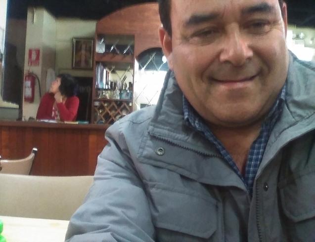 Знакомства. Познакомлюсь с женщиной. Мужчина, 55 года ищет женщину - Chimbote, Перу