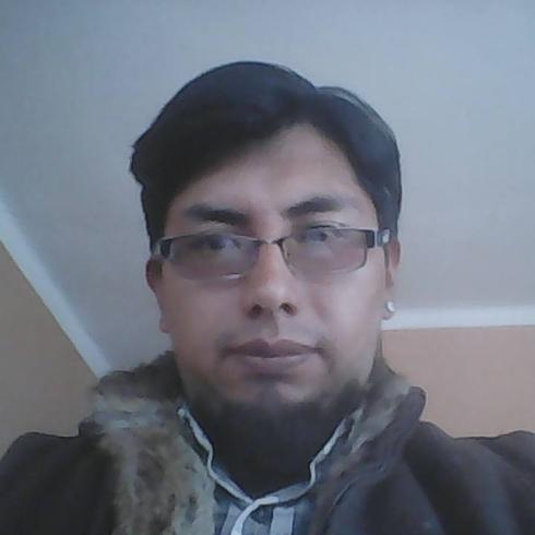 Знакомства. Познакомлюсь с женщиной. Мужчина, 33 года ищет женщину - La Paz, Боливия