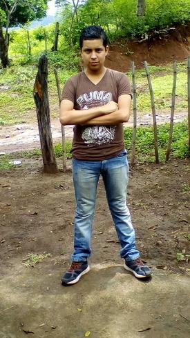 Знакомства. Познакомлюсь с девушкой. Парень, 15 года ищет девушку - Tegucigalpa, Гондурас