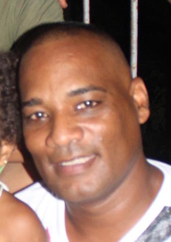 Знакомства. Познакомлюсь с женщиной. Мужчина, 48 года ищет женщину - La Habana, Куба