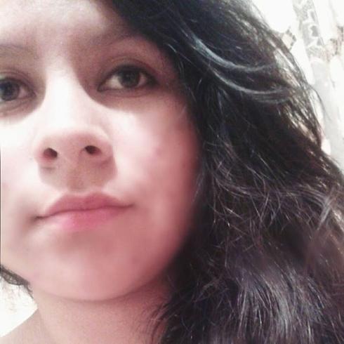 Знакомства. Познакомлюсь с парнем. Девушка, 20 года ищет парня - Arequipa, Перу