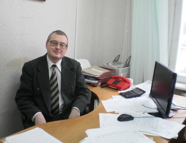 Знакомства. Познакомлюсь с женщиной. Мужчина, 48 года ищет женщину - Minsk, Беларусь