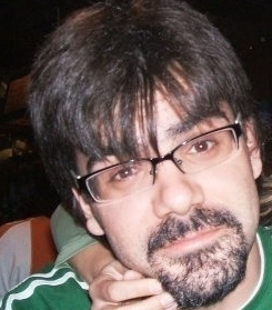Знакомства. Познакомлюсь с женщиной. Мужчина, 37 года ищет женщину - Mataró, Испания