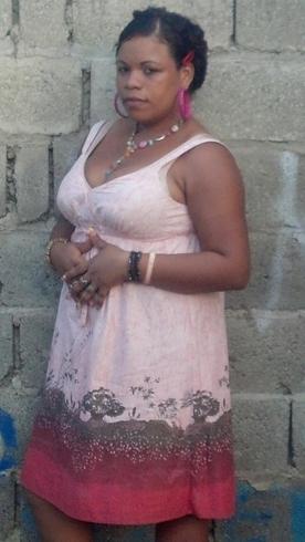 Знакомства. Познакомлюсь с парнем. Девушка, 26 года ищет парня - Moca, Доминиканская Республика