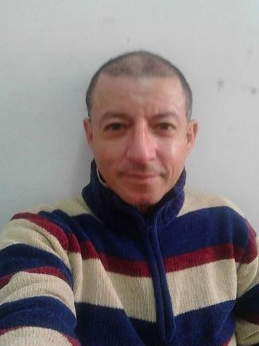 Знакомства. Познакомлюсь с женщиной. Мужчина, 47 года ищет женщину - Lima, Перу