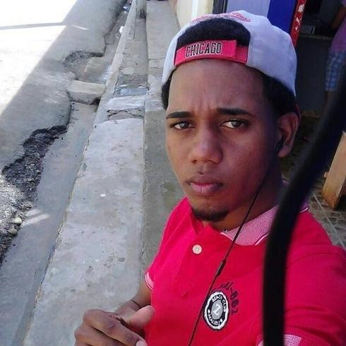 Знакомства. Познакомлюсь с девушкой. Парень, 20 года ищет девушку - Moca, Доминиканская Республика