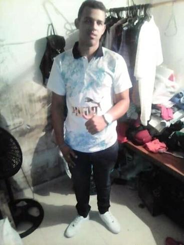 Знакомства. Познакомлюсь с девушкой. Парень, 18 года ищет девушку - Barranquilla, Колумбия