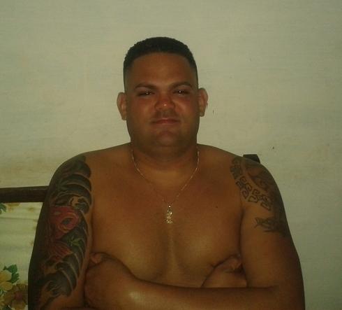 Знакомства. Познакомлюсь с женщиной. Мужчина, 31 года ищет женщину - Holguin, Куба