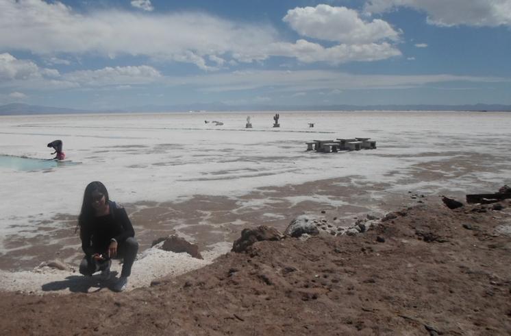 Знакомства. Познакомлюсь с парнем. Девушка, 25 года ищет парня - Misiones, Аргентина