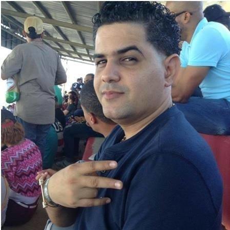 Знакомства. Познакомлюсь с женщиной. Мужчина, 36 года ищет женщину - Santiago, Доминиканская Республика