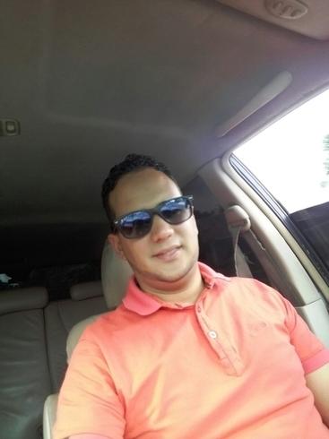 Знакомства. Познакомлюсь с женщиной. Мужчина, 31 года ищет женщину - Santiago, Доминиканская Республика