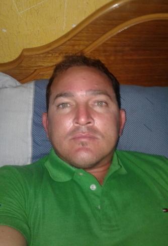 Знакомства. Познакомлюсь с женщиной. Мужчина, 31 года ищет женщину - Santiago De Chile, Чили
