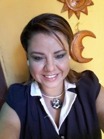 Знакомства. Познакомлюсь с мужчиной. Женщина, 37 года ищет мужчину - Leon, Никарагуа