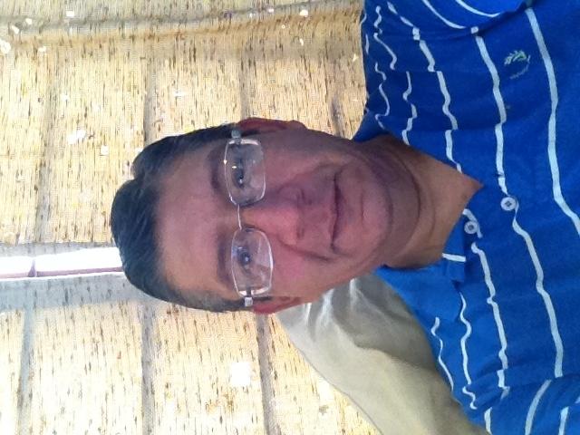 Знакомства. Познакомлюсь с женщиной. Мужчина, 45 года ищет женщину - Ciudad Victoria, Мексика