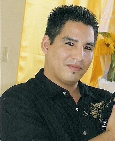 Знакомства. Познакомлюсь с женщиной. Мужчина, 31 года ищет женщину - Jiguaní, Куба