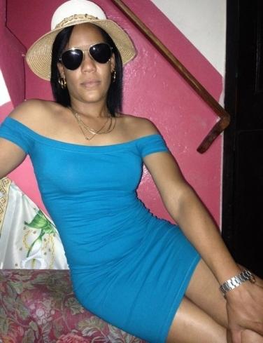 Знакомства. Познакомлюсь с мужчиной. Женщина, 34 года ищет мужчину - La Habana, Куба