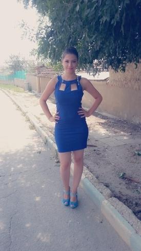 болгарские девушки знакомства