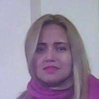 Знакомства. Познакомлюсь с мужчиной. Женщина, 38 года ищет мужчину - Cochabamba , Боливия
