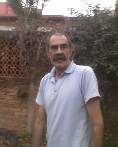 Знакомства. Познакомлюсь с женщиной. Мужчина, 60 года ищет женщину - Posadas, Аргентина