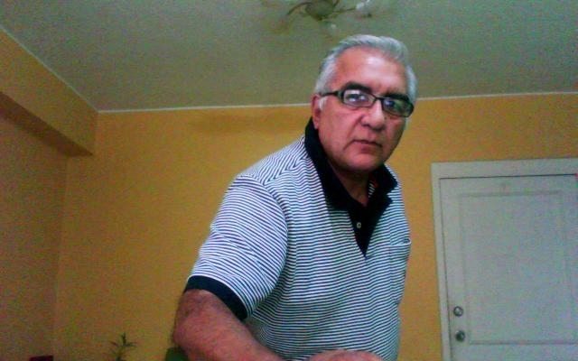 Знакомства. Познакомлюсь с женщиной. Мужчина, 63 года ищет женщину - Santo Domingo , Эквадор