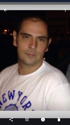 Знакомства. Познакомлюсь с женщиной. Мужчина, 32 года ищет женщину - Barcelona, Испания
