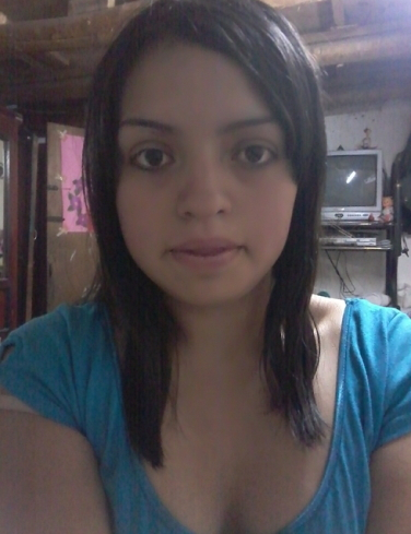 Знакомства. Познакомлюсь с парнем. Девушка, 19 года ищет парня - Cuenca, Эквадор