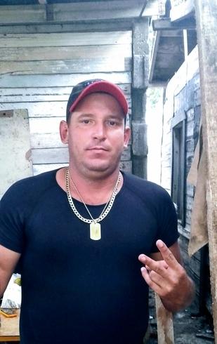 Знакомства. Познакомлюсь с женщиной. Мужчина, 35 года ищет женщину - Cuba, Куба
