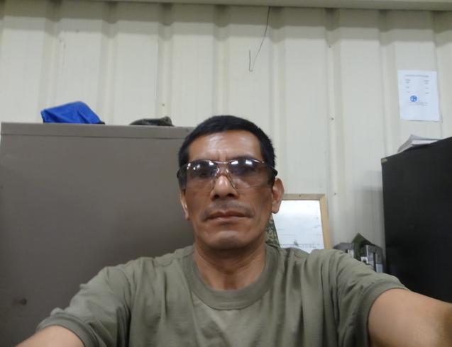 Знакомства. Познакомлюсь с женщиной. Мужчина, 41 года ищет женщину - San Salvador, Сальвадор