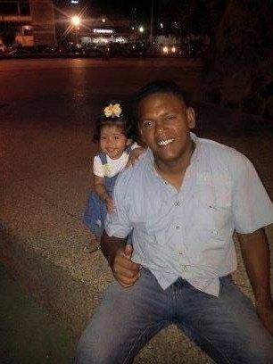 Знакомства. Познакомлюсь с женщиной. Мужчина, 30 года ищет женщину - Puerto La Cruz, Венесуэла