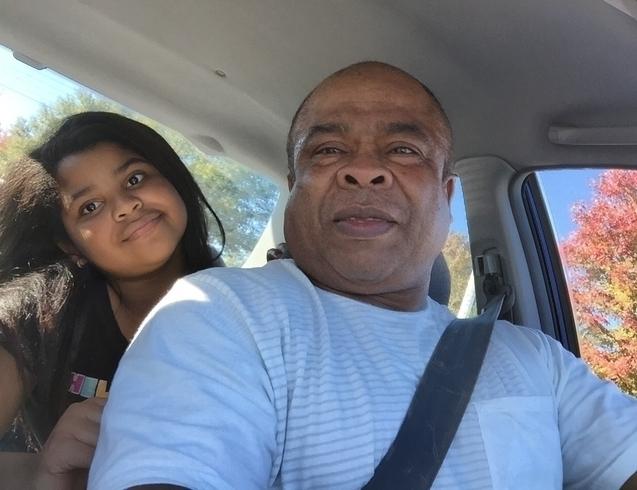 Знакомства. Познакомлюсь с женщиной. Мужчина, 53 года ищет женщину - Atlanta , Соединенные Штаты Америки