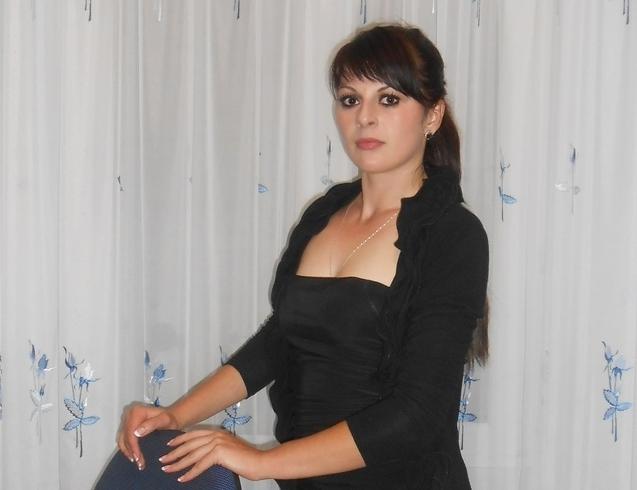 серьезных армянские для сайты отношений знакомство