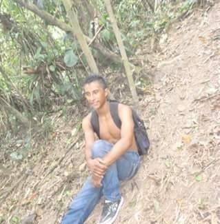Знакомства. Познакомлюсь с девушкой. Парень, 20 года ищет девушку - Manta, Эквадор