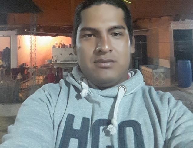 Знакомства. Познакомлюсь с девушкой. Парень, 26 года ищет девушку - Cochabamba, Боливия