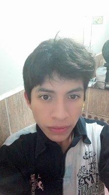 Знакомства. Познакомлюсь с девушкой. Парень, 19 года ищет девушку - Lima, Перу