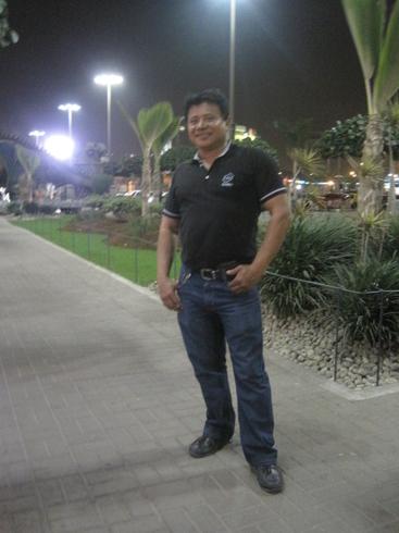 Знакомства. Познакомлюсь с женщиной. Мужчина, 51 года ищет женщину - Lima, Перу
