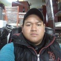 Знакомства. Познакомлюсь с девушкой. Парень, 28 года ищет девушку - Ambato, Эквадор