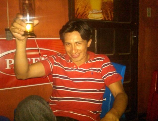Знакомства. Познакомлюсь с женщиной. Мужчина, 32 года ищет женщину - Guayaquil, Эквадор