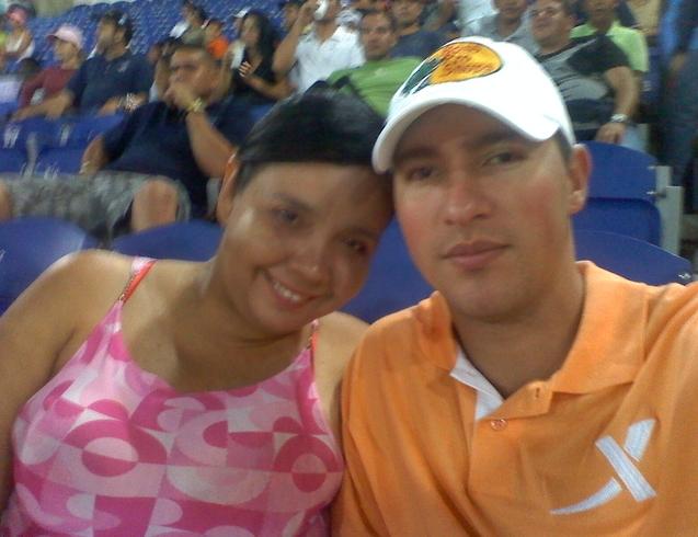 Знакомства. Познакомлюсь с мужчиной. Женщина, 40 года ищет мужчину - Maracaibo, Венесуэла