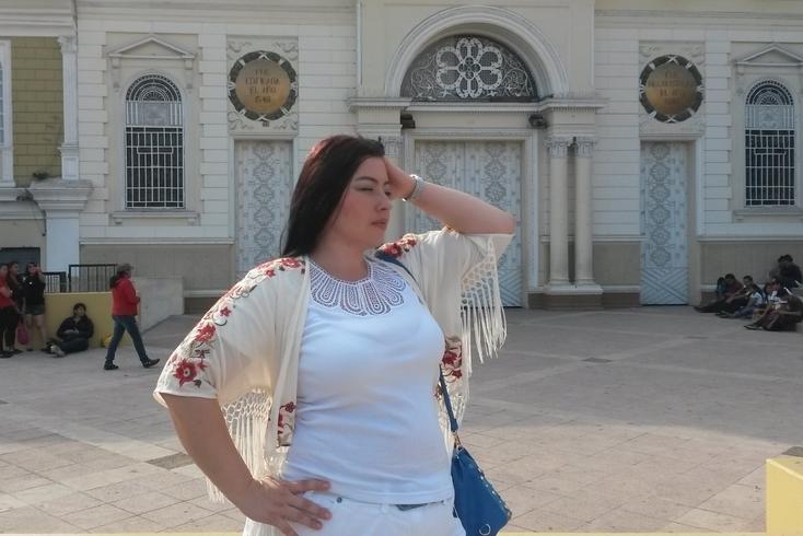 Белгороде знакомства loveersi.ru в