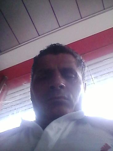 Знакомства. Познакомлюсь с женщиной. Мужчина, 51 года ищет женщину - Neiva, Колумбия